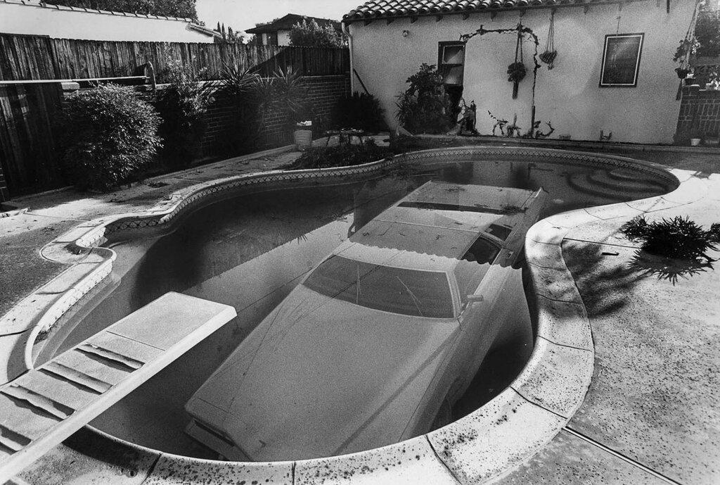 Car pooling.jpg