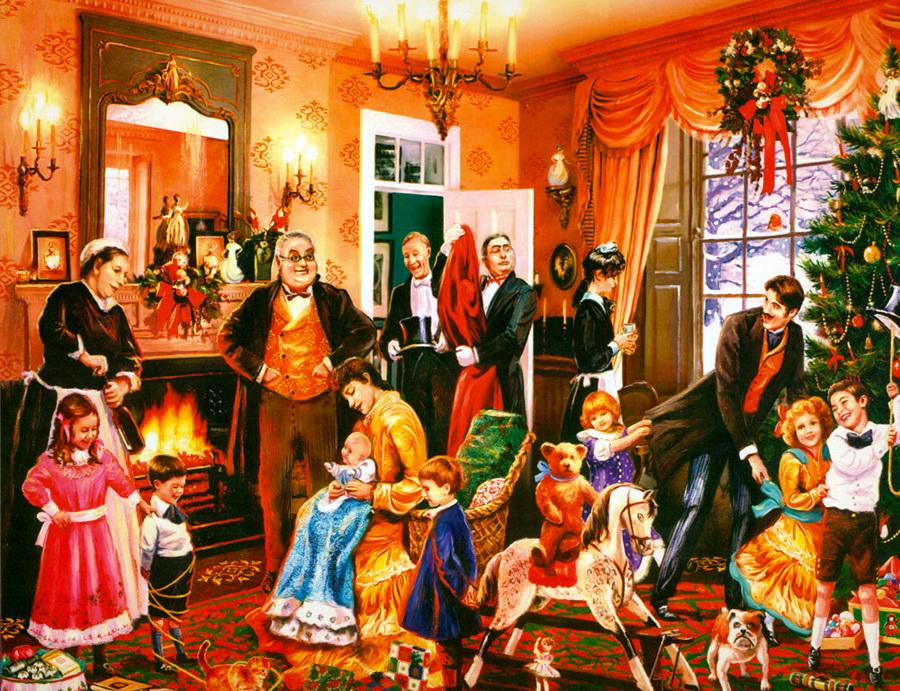 регулярно светские праздники открытки уже выпустил