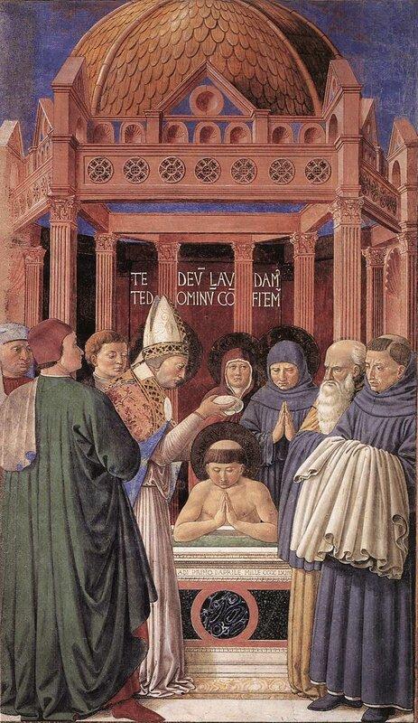 011-крещение бл.Августина.jpg