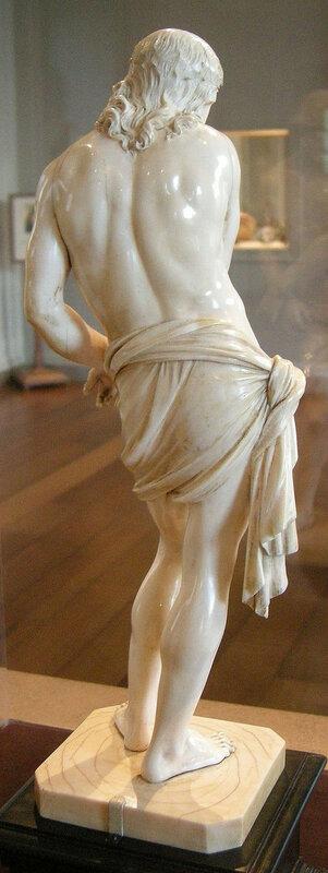François_dusquenoy_(attr_),_cristo_legato,_avorio,_anni_1620_01.JPG