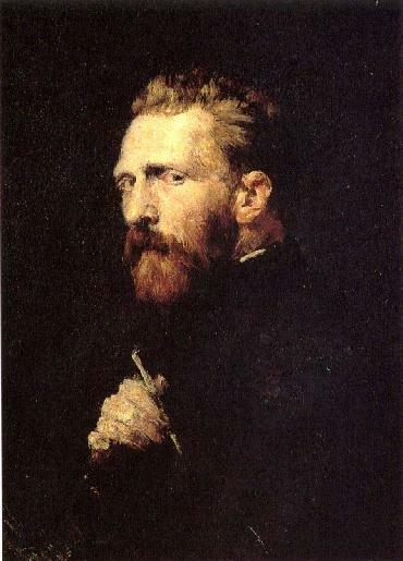 John_Peter_Russell,_Vincent_van_Gogh,_1886.jpg