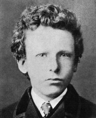 Vincent_van_Gogh_1866.jpg