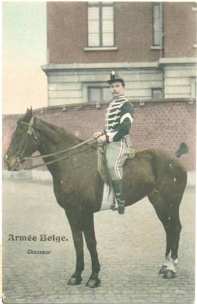 1319191863-ArmeeBelge-Chasseur.jpg