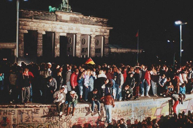 1989 Berlin.jpg