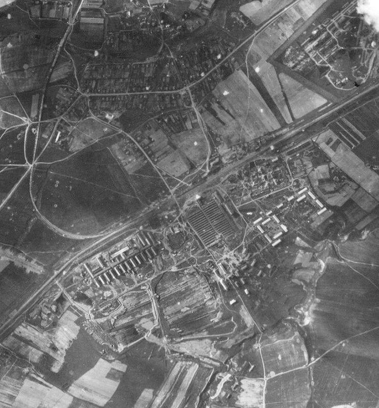 1941_Ochakovo1.JPG