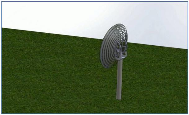 термоакустика1.png