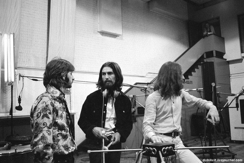 Джон, Джордж и Ринго.jpg