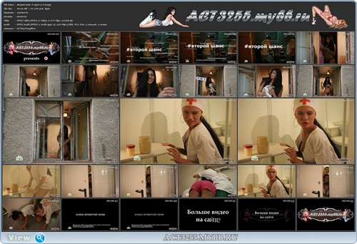 http://img-fotki.yandex.ru/get/16110/136110569.11/0_14062e_d64ed24_orig.jpg