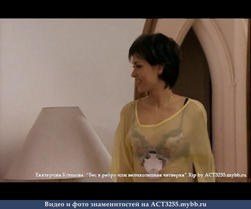 http://img-fotki.yandex.ru/get/16110/136110569.1e/0_1433ad_d547e079_orig.jpg