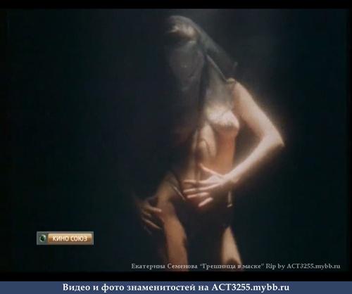 http://img-fotki.yandex.ru/get/16110/136110569.2a/0_14552c_bda0f43e_orig.jpg