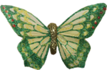 butterfly03_bc_harmony_green_000.png