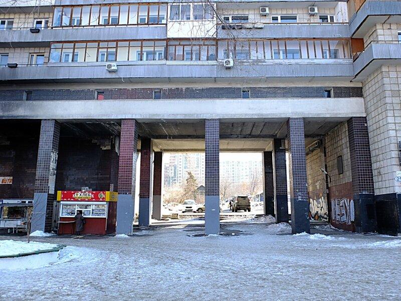 От Невской до самарской площади и назад 056.JPG