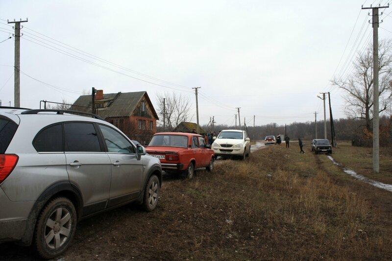 ОНФ в Елховском районе 006.JPG