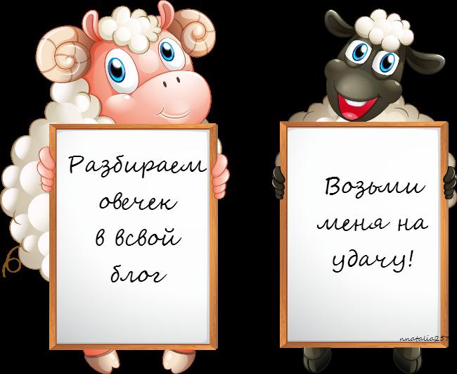 0_b2132_2ac76651_orig.png