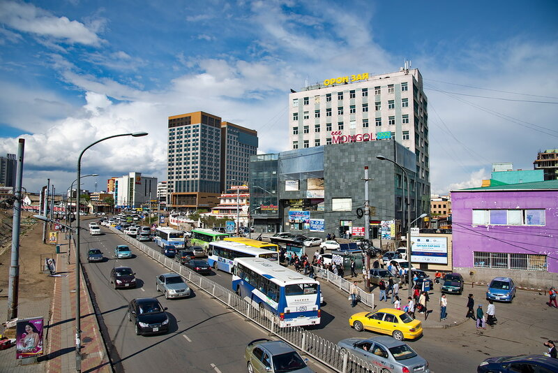 Монголия (06.08) 067.jpg