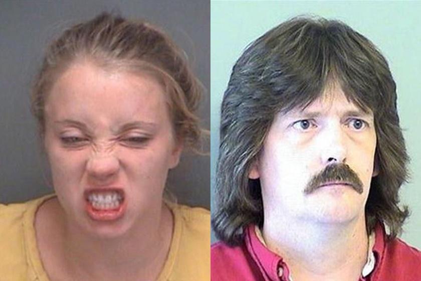 Смешные фотографии уголовников в полицейских участках 0 141b82 6439221a orig