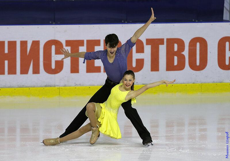 Анастасия Шпилевая - Григорий Смирнов/ танцы на льду 0_12d6bb_6cbec720_XL