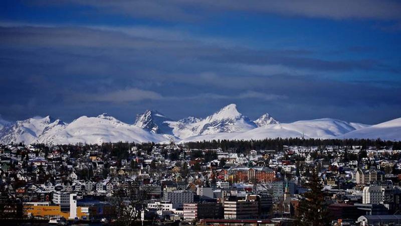 Красивые фотографии природы Норвегии разных авторов 0 ff102 a8d8dc40 orig