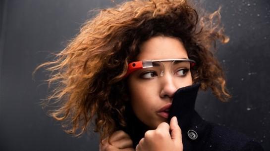 Самые популярные мифы об очках Google Glass и опровержения компании Google