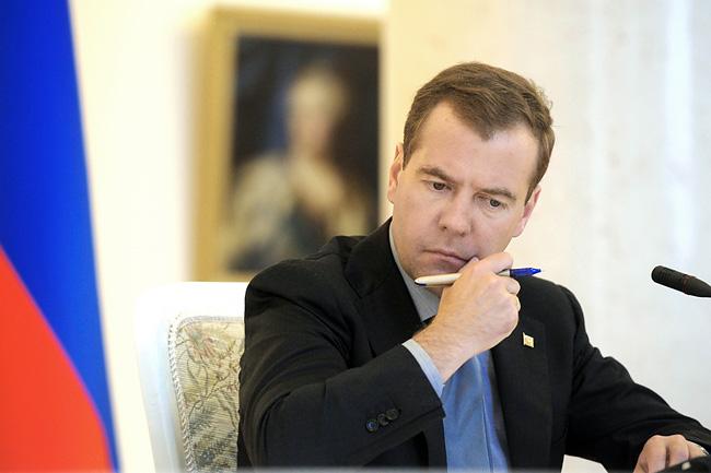 Строительство моста в петрозаводске последние новости