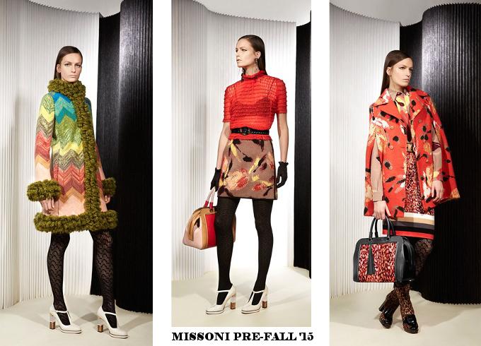 MISSONI PRE-FALL 2015 4