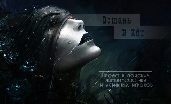 https://img-fotki.yandex.ru/get/16110/25467653.c/0_9455c_6646044_orig.png