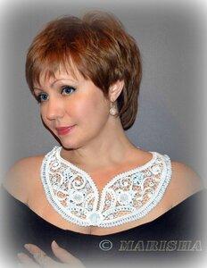 Марина Килина ( Marisha) - Страница 2 0_11f820_9f12975e_M