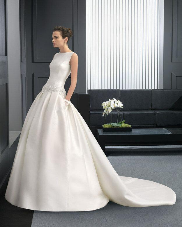 свадебные-платья-с-карманами20.jpg
