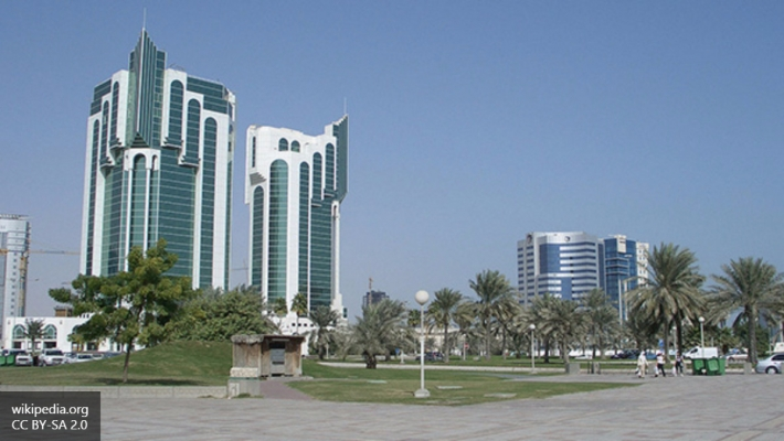 ближневосточное урегулирование перспективы: