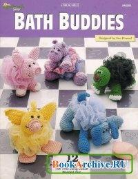 Журнал Bath buddies