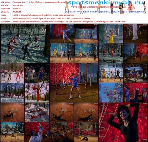 http://img-fotki.yandex.ru/get/16110/310036358.6/0_107061_4dc89b8e_orig.jpg