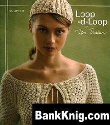 Книга Loop-d-Loop Vol. 2