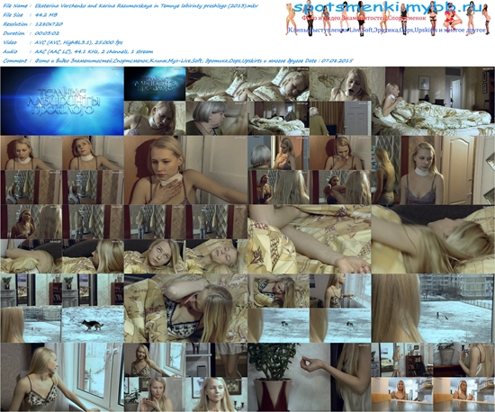http://img-fotki.yandex.ru/get/16110/322339764.30/0_14e897_d6f592c7_orig.jpg
