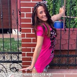 http://img-fotki.yandex.ru/get/16110/322339764.50/0_15281f_fb226cc7_orig.jpg
