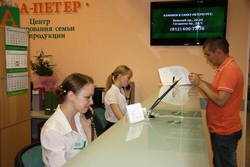 russkaya-semeynaya-para-anal-onlayn