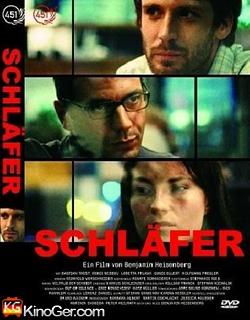 Schläfer (2012)