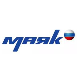 Радио «Маяк» подарило праздник нижегородцам в Автозаводском парке - Новости радио OnAir.ru