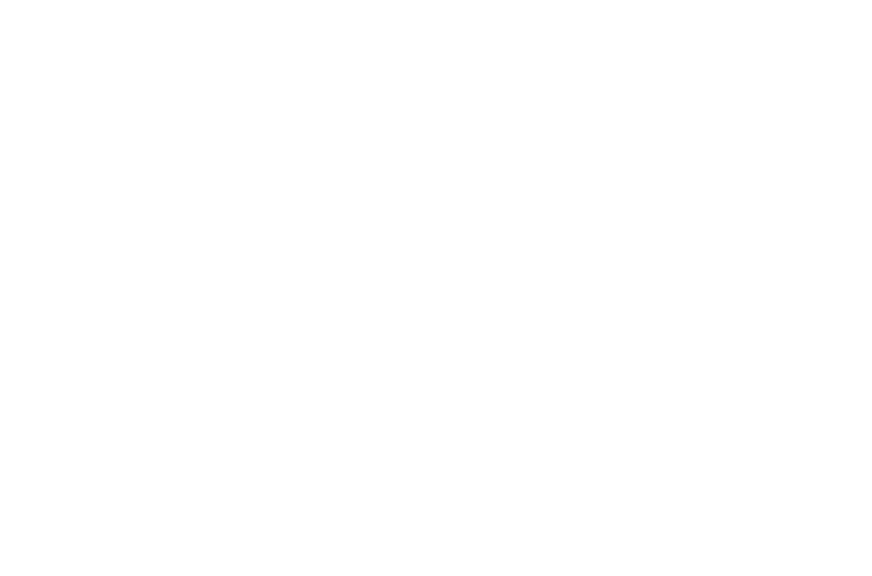 00 (13).png