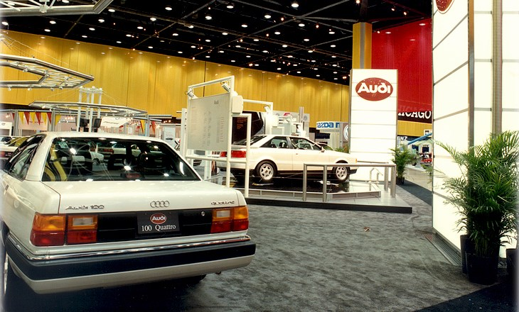 1990AudiExhibit.jpg