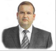 Munteanu Vladimir.png