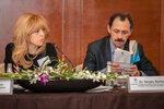 Фотоотчет Конференции 2014 года-81