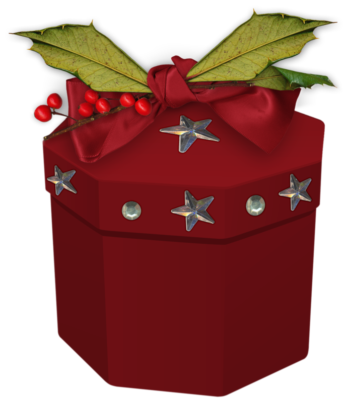 vjs-holidaycheer-box-02.png