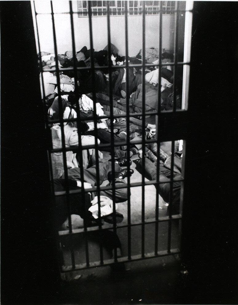 Weegee, Naked Hollywood1280.jpg