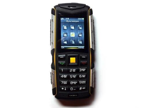 Texet TM-511R (06) для helpix.ru