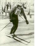История лыжных гонок Хабаровского края (21).jpg