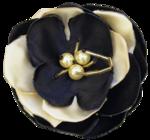 feli_btd_fabric flower2.png