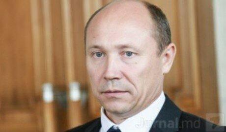 Стрелец: ЛДПМ продолжит участвовать в консультациях