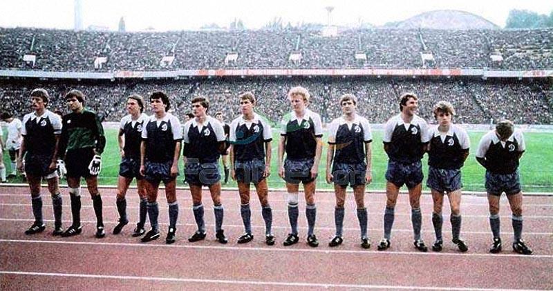 Динамо Киев 1985.jpg