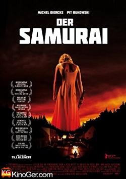 Der Samurai (2014)