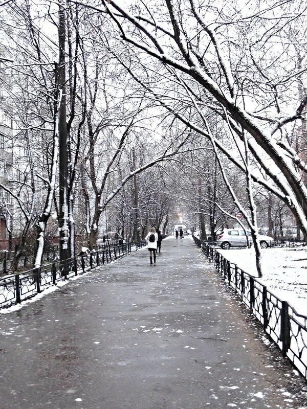 https://img-fotki.yandex.ru/get/16115/130932895.f/0_f4179_f23a6c9_-1-XL.jpg
